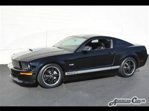 2000 shelby mustang 2000 ford shelby gt500 brochure upcomingcarshq