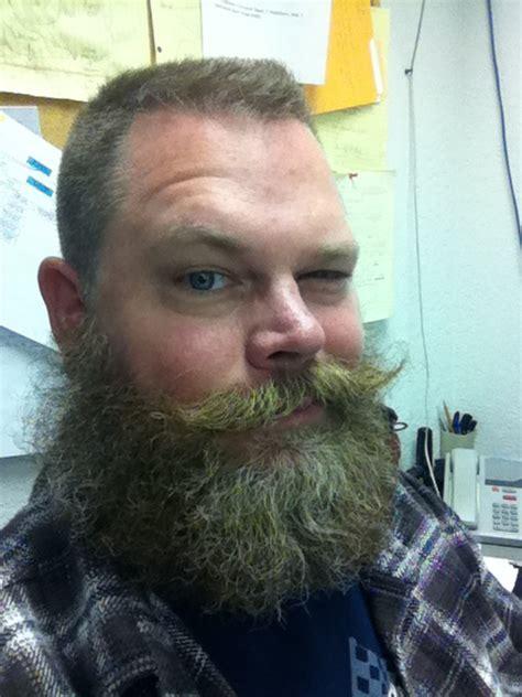 best hair cuts to go with beards short haircut flat top big beard beards