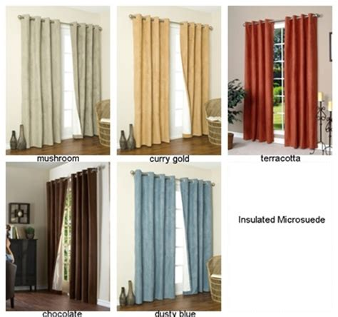 curtain shop coupon curtains grommet drapes in denver s stores curtain design