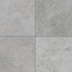 Tiles Images Silver Marble Tiles