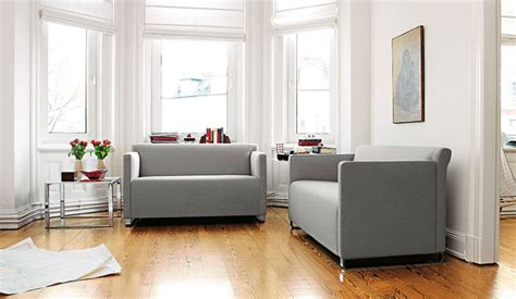 grey sofa white walls interior design ideas architecture blog modern design
