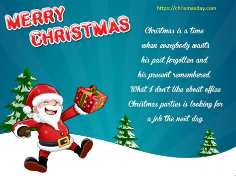 funny christmas quotes  cards merry christmas quotes merry christmas funny christmas card