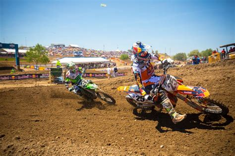 ama outdoor motocross schedule 2018 lucas pro motocross outdoor national chionship
