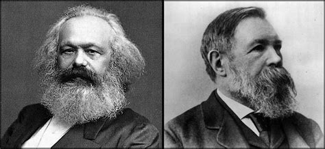 Current Color Trends by The Communist Manifesto By Karl Marx And Friedrich Engels