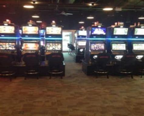 ironhorse bar casino casino guide usa