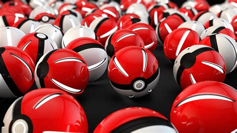 wallpaper 4k pokemon pokemon go wallpapers in ultra hd 4k
