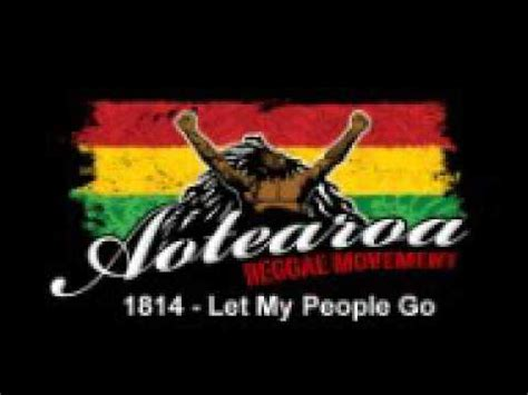 zealandaotearoa reggae songs youtube