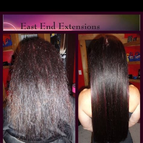 low maintenance hair extensions 54 best hair care images on pinterest hairstyle ideas