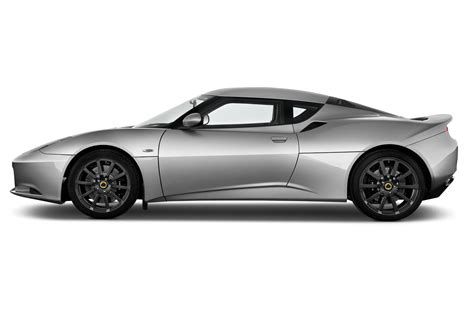 lotus evora price 2011 2011 lotus evora reviews and rating motor trend