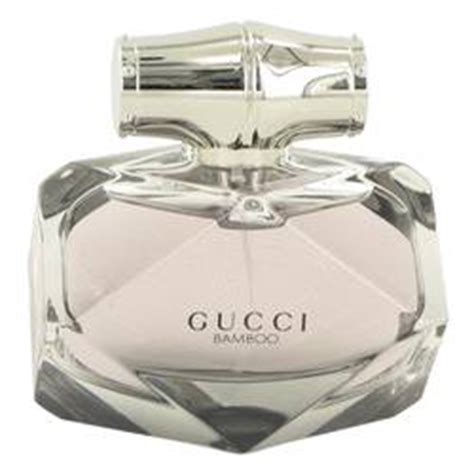 Parfum Original 100 Box Segel Guess By Marciano For Pria Murah gucci bamboo perfume for by gucci