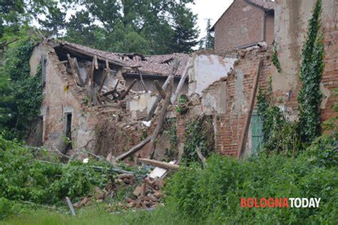 centro emilia crevalcore due nuove chiese dopo il sisma crevalcore e renazzo