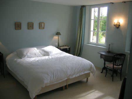 hotel formule 1 avec dans la chambre domaine de la folicoeur chambres d hotes dans la r 233 gion