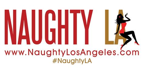 playboy tv swing host naughty los angeles santa monica ca meetup