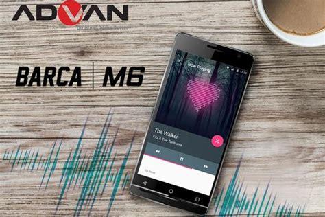 Harga Merk Hp Advan by Daftar Harga Hp Android Advan Desember 2016 Panduan Membeli