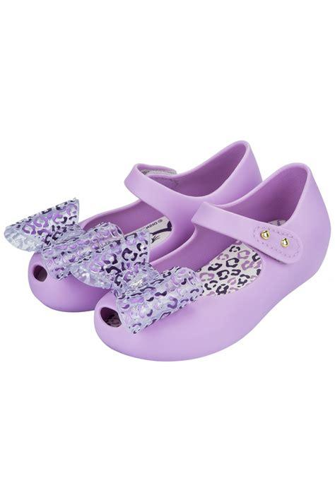 Mini Ribbon Shoes mini shoes 28 images mini mini ultragirl ribbon black