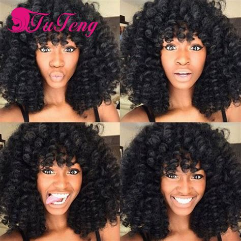 afro twist braid premium synthetic hairstyles for women over 50 wand curl crochet hair extensions braiding hair curly
