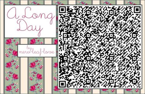 animal crossing happy home designer qr code 7 3ds youtube 17 best images about pattern on pinterest animal