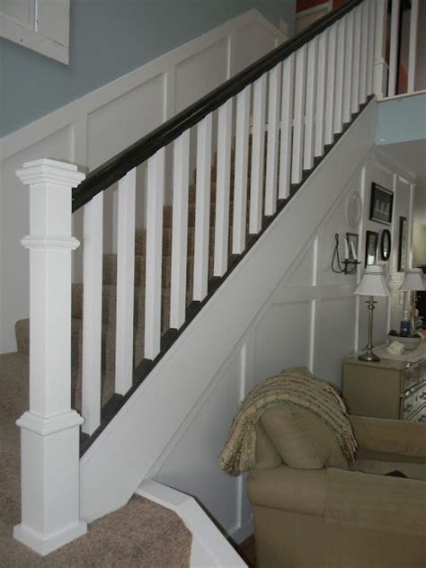 28 best images about staircase on
