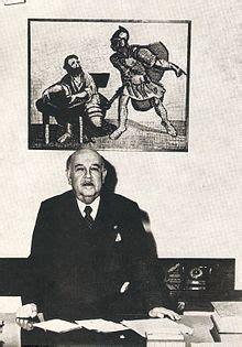 alfonso gmez the free encyclopedia alfonso reyes