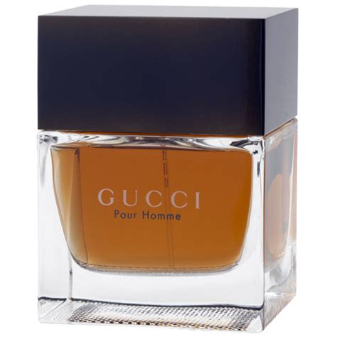 Gucci By Gucci Pour Homme Original best in show the fragrances of michel almairac 2016 best in show