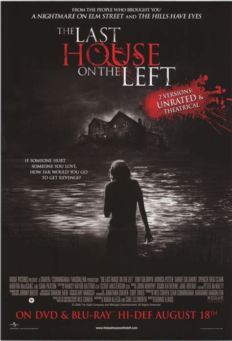 movies like the last house on the left last house on the left movie posters at movie poster warehouse movieposter com