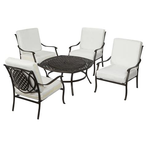 bond manufacturing patio furniture the home depot