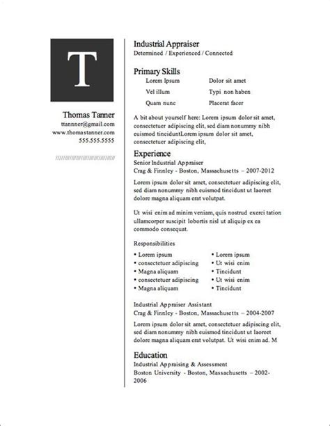 Resume Tips Microsoft 11 Best Ladattavia Cv Pohjia Images On Resume Ideas Free Resume And Resume Tips
