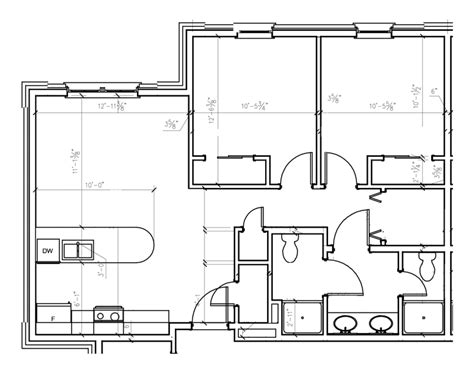 floor plans 171 chestnut residence and conference centre pdf floor plan 28 images house floor plans designs pdf
