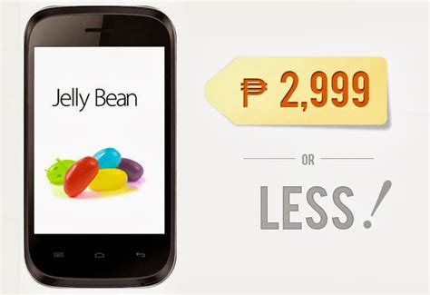 cheap android smartphones cheap android phones in the philippines less than 3 000 jelly bean and dual