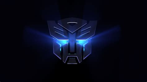 wallpaper for laptop transformer transformers 5 wallpapers high resolution and quality download
