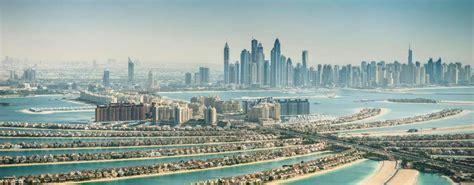 Manchester Mba Dubai by Dubai Facts Browse Info On Dubai Facts Citiviu