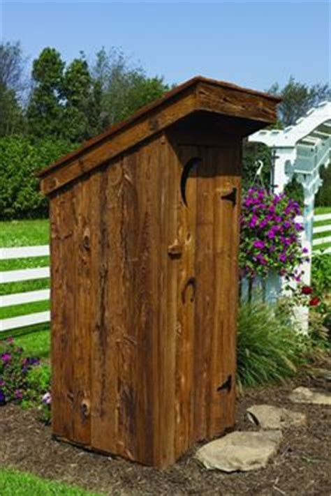 Outhouse Shed Plans by Outhouse Garden Shed Plans Plans Free