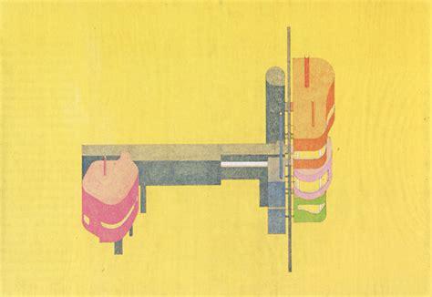 john hejduk architectural wonders 171 file magazine