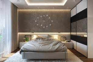 Modern Bedroom Design Pictures Brilliant Bedroom Designs