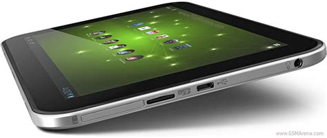 Hp Toshiba Excite Go toshiba excite 7 7 at275 pictures official photos