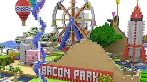 theme park ideas download theme park ideas minecraft for android appszoom