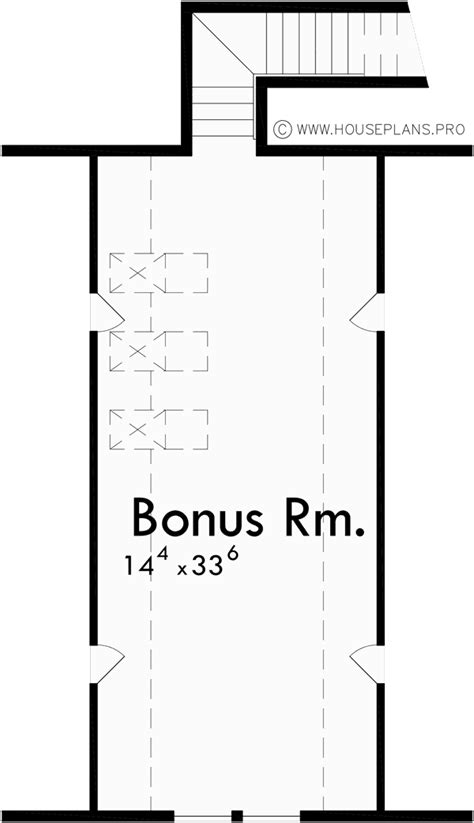 side colonial floor plan colonial house plans dormers bonus room garage single level