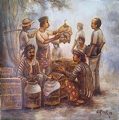 biography pahlawan diponegoro history of indonesia country biografi pangeran diponegoro