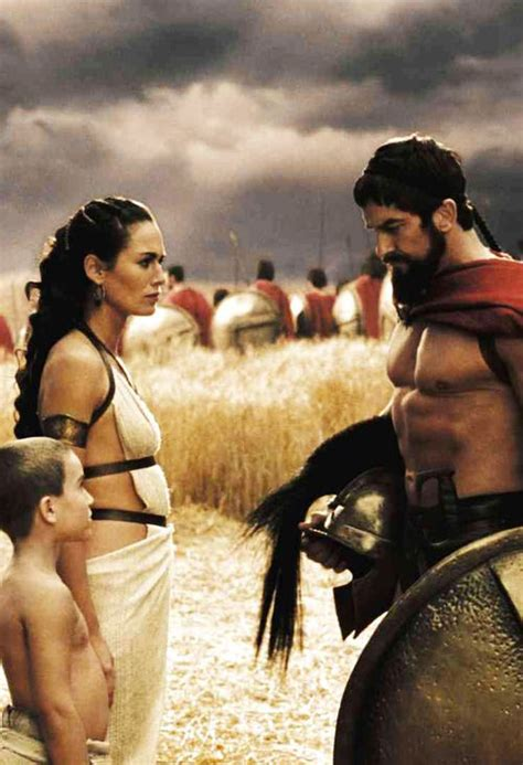film gladiator queen 17 best images about 300 on pinterest spartan women the