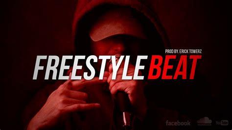 beat rap prod by faybee freestyle underground beat hip hop rap instrumental