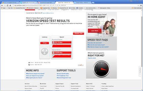 verizon router won t reset network diagnostic tool won t run verizon fios community