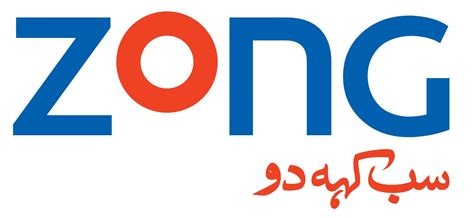 vodafone mobile packages zong 3g packages daily weekly monthly paperpks