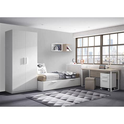 el corte ingles habitaciones infantiles dormitorios juveniles muebles hogar el corte ingl 233 s