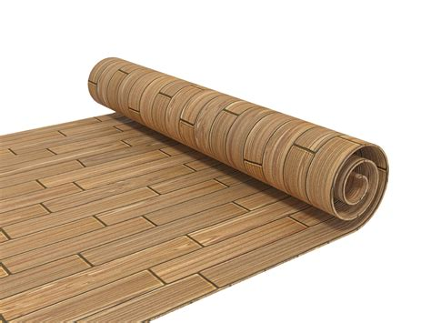 vinyl flooring roll wood floors