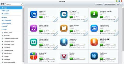home design app user guide qnap turbo nas software user manual
