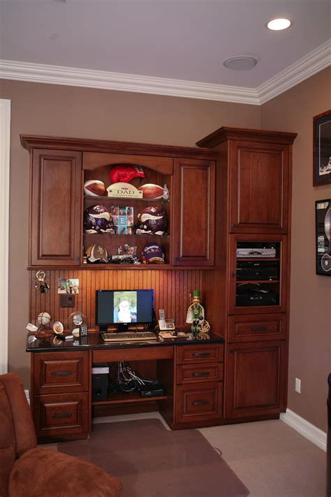 custom home bars design line kitchens in sea girt nj home office room ideas design offices small furniture for