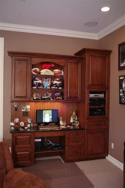 home decor stores nj 100 home decor stores nj homegoods reveals details