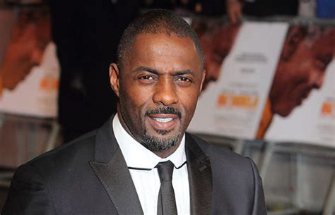 laurence fishburne and idris elba look to team up for the idris elba considering a role in the alchemist movies