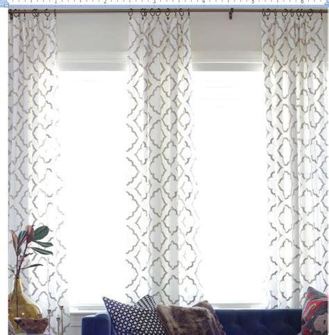 hobby lobby curtains 1000 ideas about hobby lobby fabric on pinterest hobby
