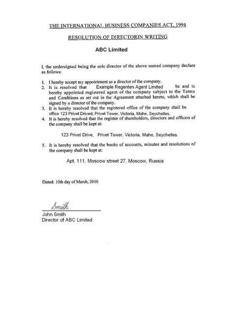 sle authorization letter to up car authorization letter motor vehicle 28 images work
